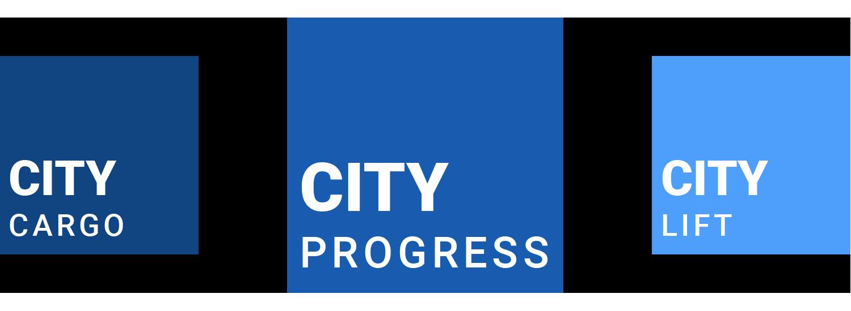 CITYPROGRESS LOGISTIQUE LOGISTIQUE Paris (Ile de France) - Logistique urbaine durable