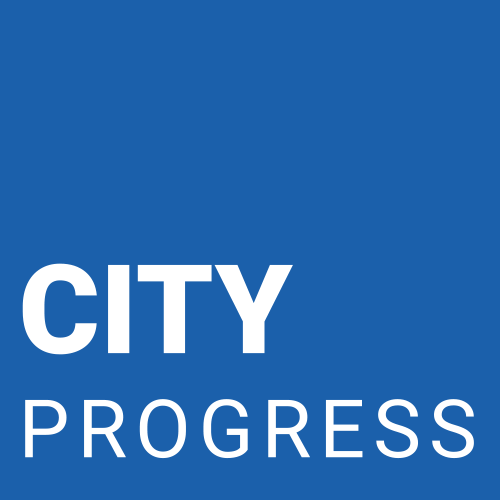 CITYPROGRESS